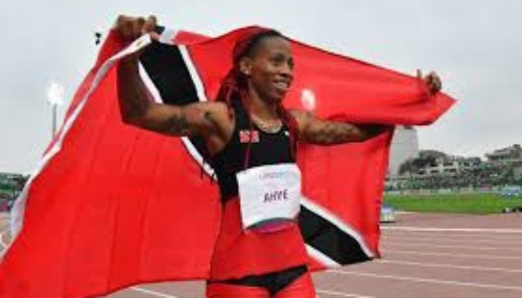 Trinidad-sprint-queen-Michelle-Lee-Ahye-suspended-over-dope-tests.jpg