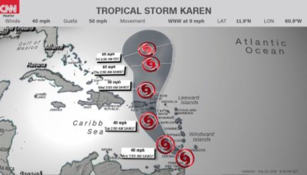 Tropical-Storm-Karen-brought-heavy-flooding-to-parts-of-Trinidad-and-Tobago-as-result-of-torrential-downpours-over-yesterday-September-22..jpg