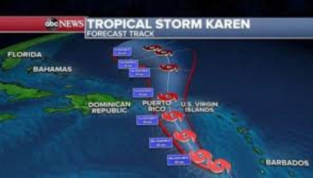 Tropical-Storm-Karen-takes-aim-at-Puerto-Rico.jpg