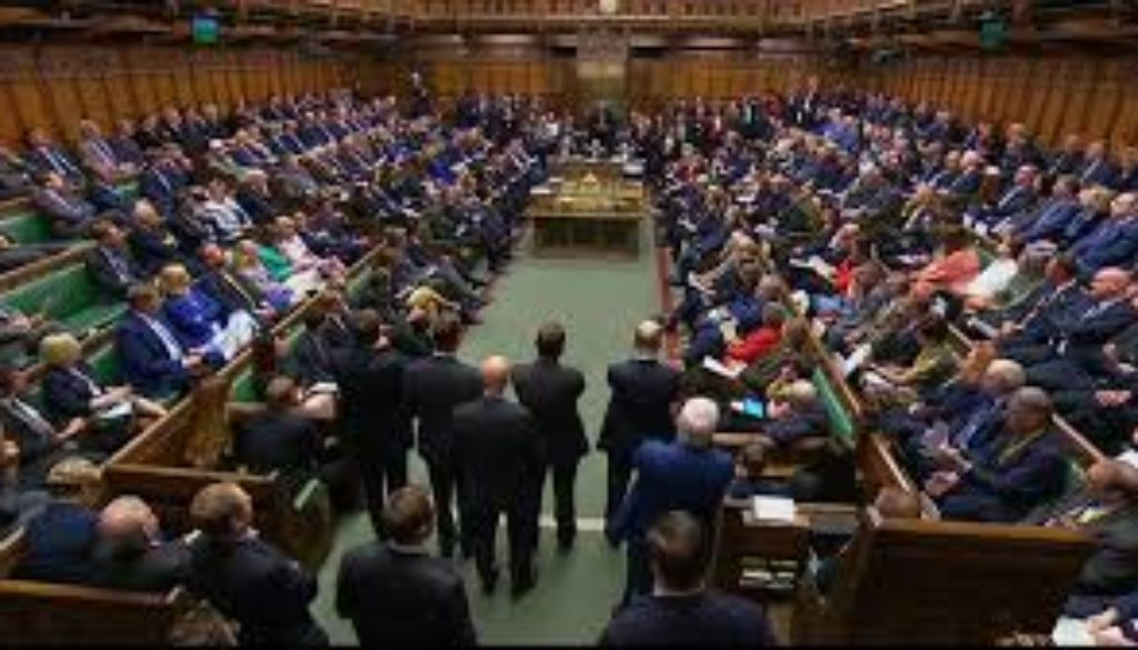 UK-Parliament-resumes-after-prorogation-ruled-unlawful.jpg