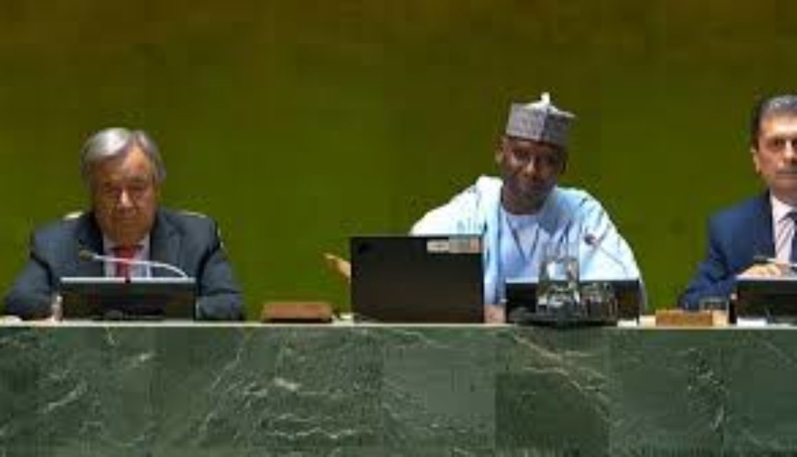 UN-General-Assembly-New-president-gives-maiden-address.jpg