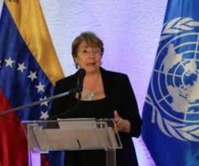 UN-rights-council-to-mull-sending-investigators-to-Venezuela.jpg