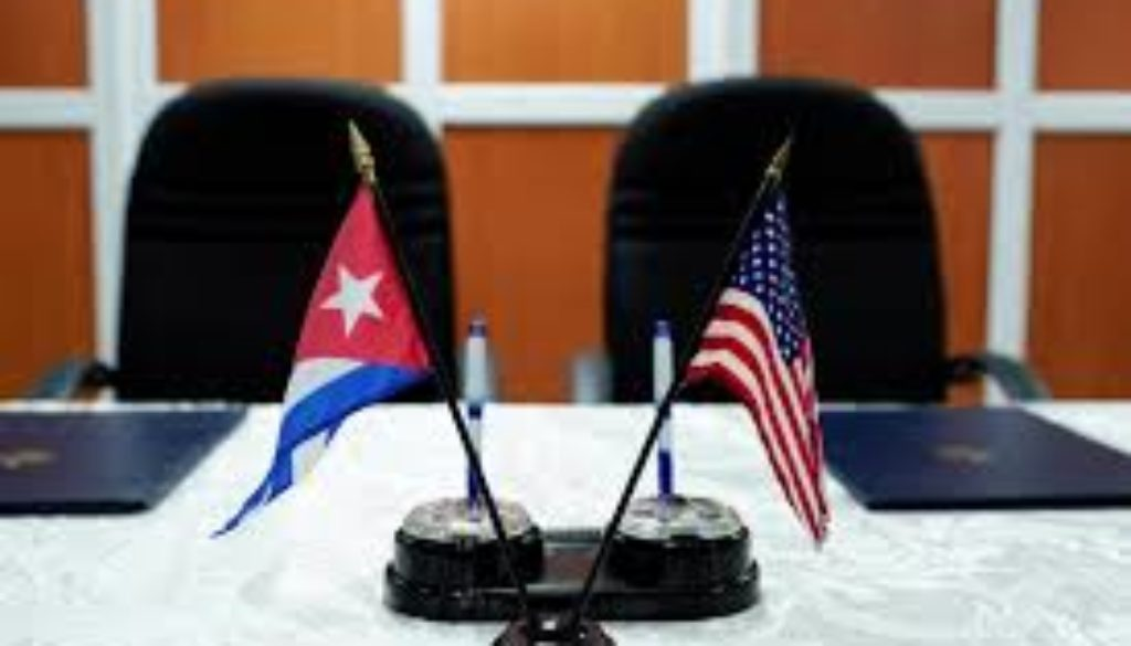 US-expels-two-Cuban-diplomats-citing-influence-operations.jpg