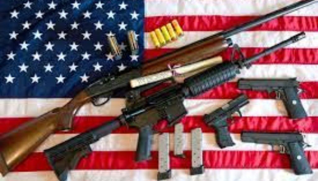 US-gun-laws-New-firearm-control-legislation.jpg