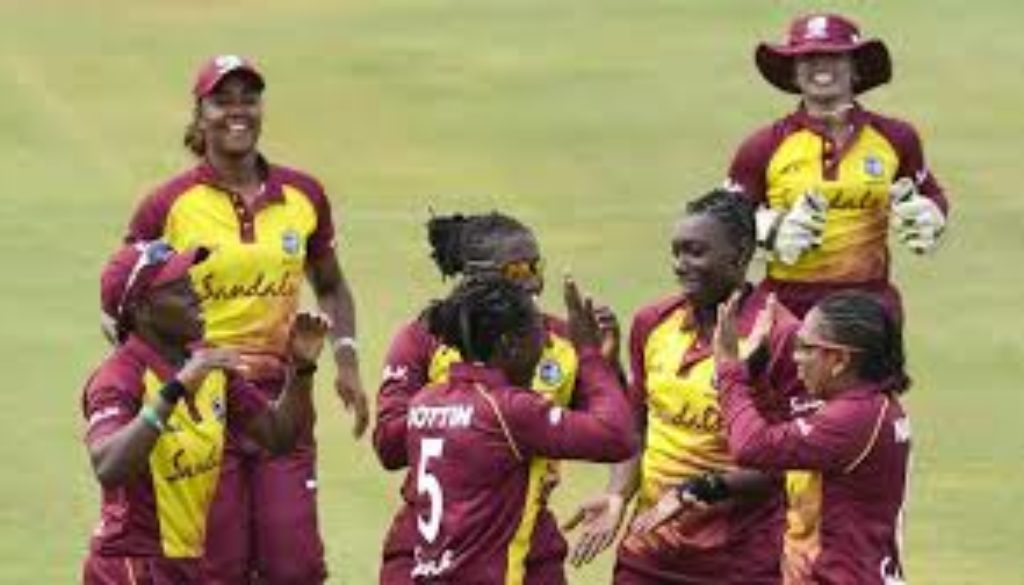 Windies-women-hope-to-salvage-victory-in-T20-against-Australia.jpg