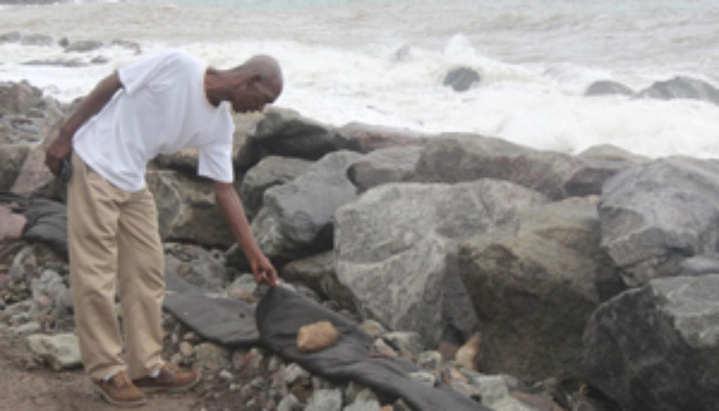 Wrensford-visits-Old-Road-Bay-project-says-damage-caused-by-Tropical-Storm-Karen-very-significant.jpg