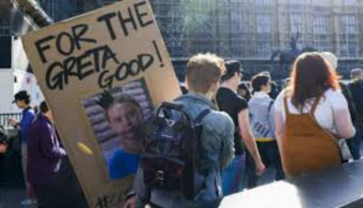 Young-people-lead-global-climate-change-protests.jpg