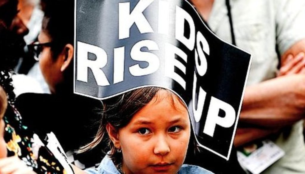 Youth-across-globe-demand-action-on-climate-change.jpg