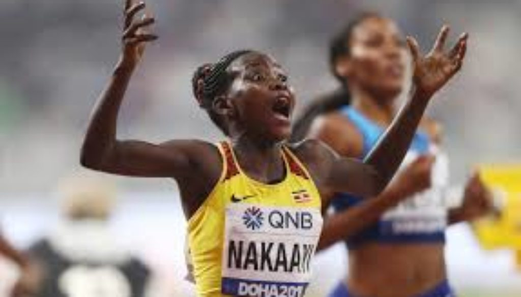 2019-IAAF-championships-see-golden-night-for-African-athletes.jpg