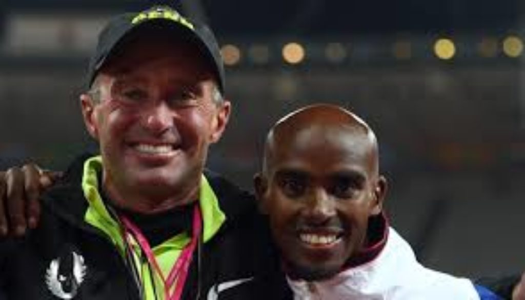 Alberto-Salazar-Mo-Farahs-former-athletics-coach-has-been-banned-from-the-sport-for-four-years-after-being-found-guilty-of-doping-violations..jpg