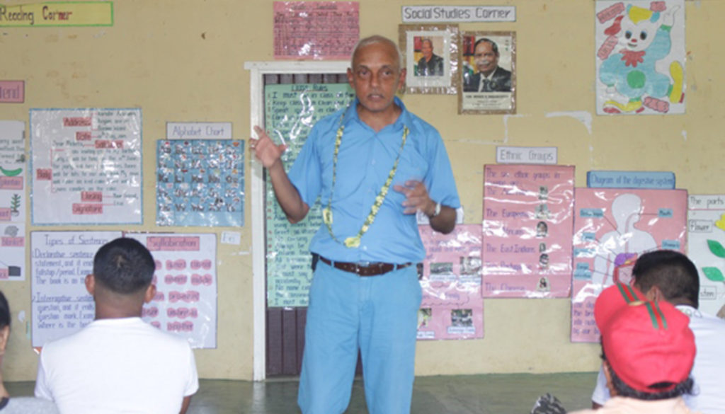 Alliances-for-electoral-victory-in-Guyana.jpg