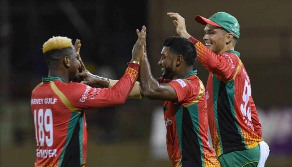 Another-win-for-Guyana-Amazon-Warriors.jpg