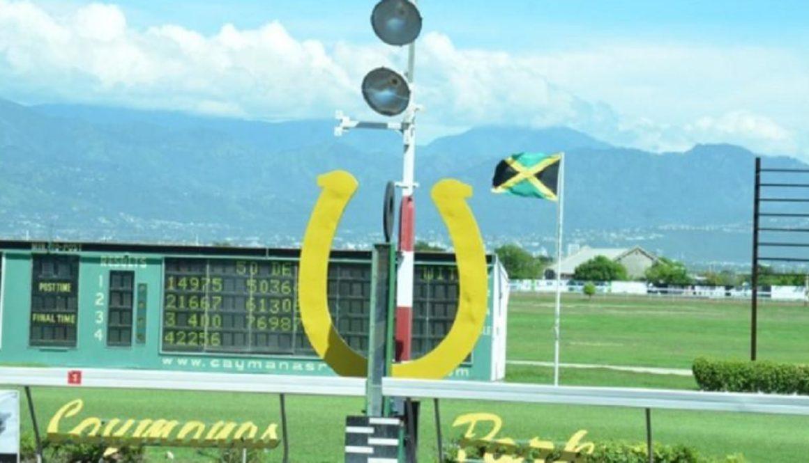 Apprentice-Raddesh-Roman-stars-at-Caymanas-Park-ahead-of-10-day-ban.jpg