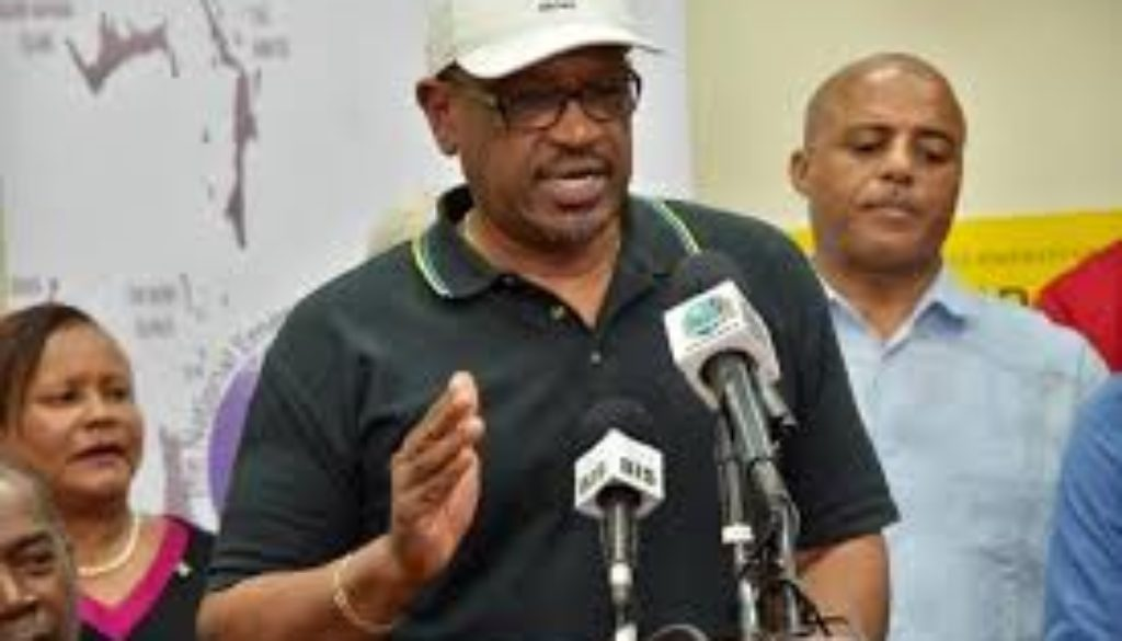 Bahamas-Gov't-Described-as-Savage-and-Cold-Hearted-for-Moving-to-Deport-Migrants-Affected-by-Hurricane.jpg