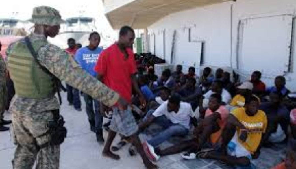 Bahamas-Government-Re-states-Position-on-Illegal-Migration.jpg