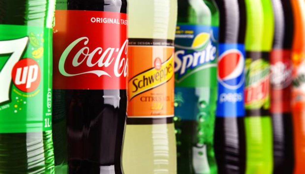 Bahamas-to-Ban-Sweetened-Drinks-from-Schools-and-Healthcare-Facilities.jpg