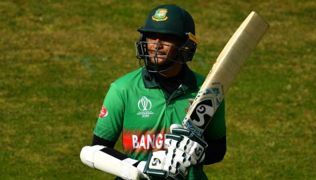 Bangladesh-captain-Shakib-banned-after-ICC-anti-corruption-breaches.jpg