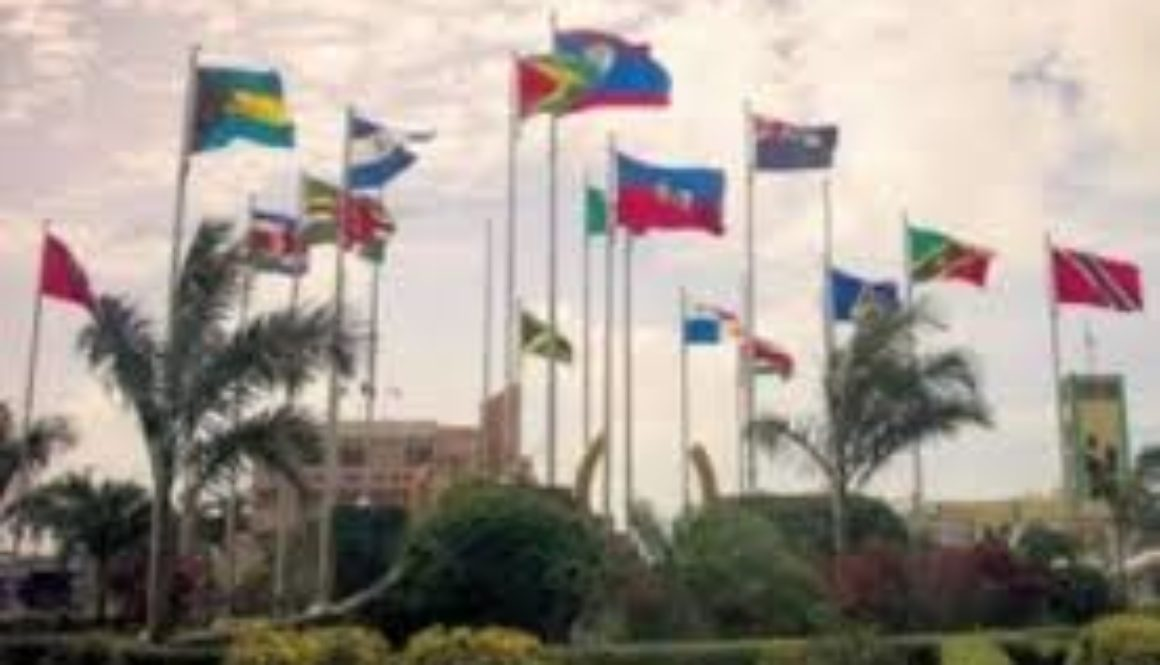 CARICOM-Worried-About-Situation-In-Haiti.jpg
