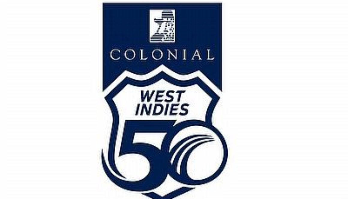 COLONIAL-MEDICAL-INSURANCE-SUPER50-CUP-DATES-AND-VENUES-ANNOUNCED.jpg