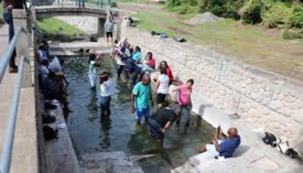 CWWA-conference-delegates-Now-in-Nevis-to-Nevis.jpg