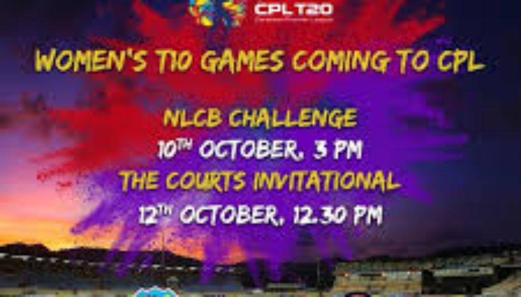 Caribbean-Premier-League-to-host-Women's-T10-matches.jpg
