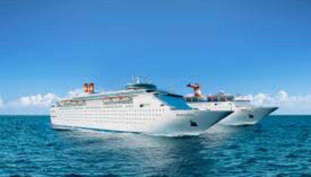 Carnival-Set-to-Resume-Grand-Bahama-Cruises.jpg