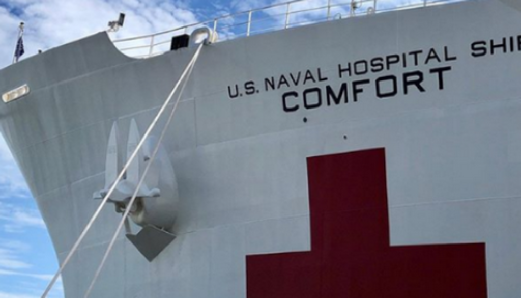 Comfort-Arrives-in-St.-Kitts-and-Nevis-to-Provide-Medical-Assistance.png