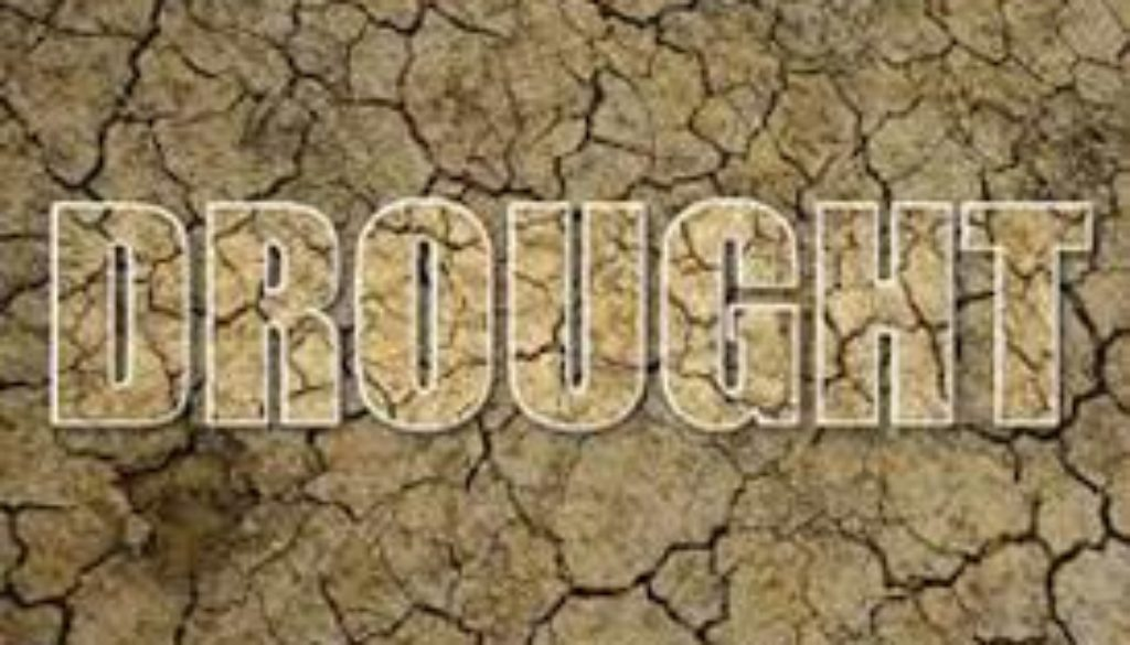 Concern-still-persists-over-long-term-drought-in-the-Caribbean.jpg