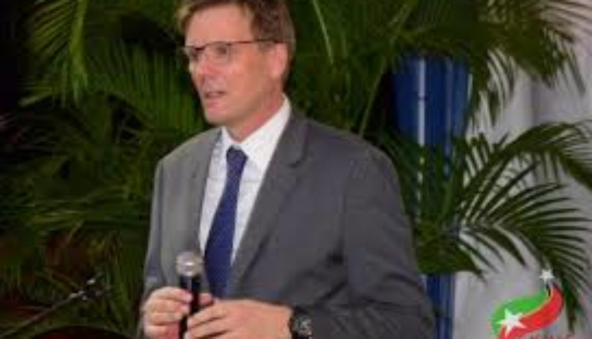 Deputy-Director-of-the-ILO-Caribbean-Office-Lans-Johansen.jpg
