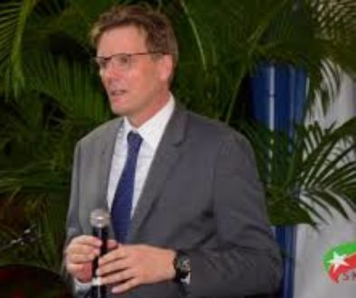 Deputy-Director-of-the-ILO-Caribbean-Office-Lans-Johansen.jpg