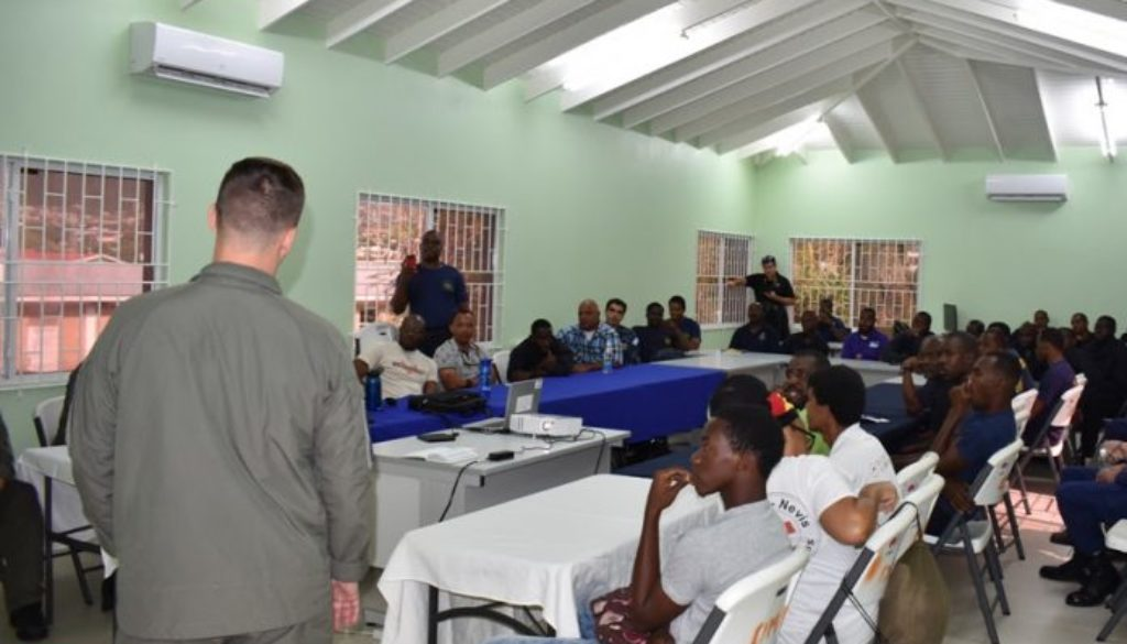 Disaster-stakeholders-sharpen-their-skills-to-deal-with-threats-in-St-Kitts-Nevis'-territorial-waters.jpg