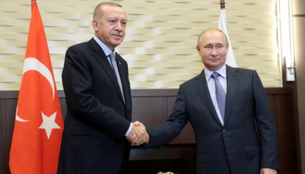 Erdogan-Putin-hold-talks-as-truce-in-Syria-set-to-expire.jpg