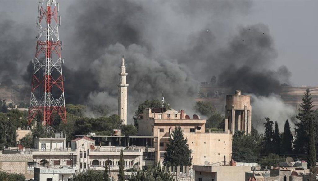 European-powers-urge-Turkey-to-cease-Syria-operation.jpg