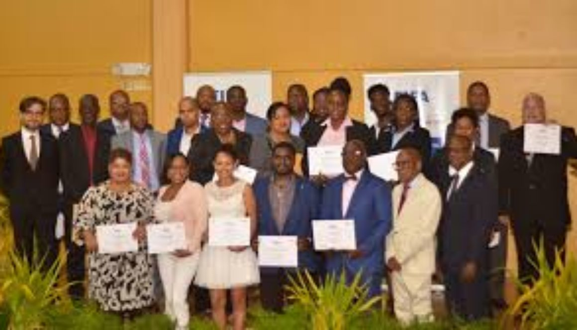 Football-Executive-Programme-for-the-Caribbean-successfully-held-first-graduation-in-Trinidad-and-Tobago.jpg