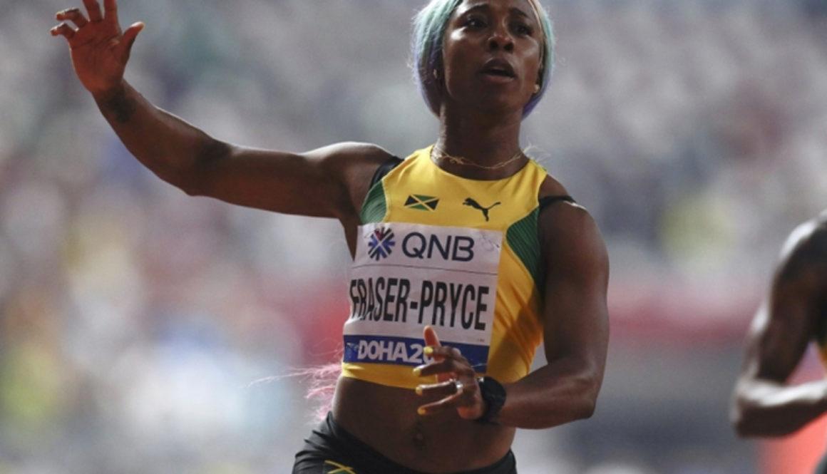 Fraser-Pryce-makes-shortlist-for-Female-Athlete-of-the-Year-award.jpg