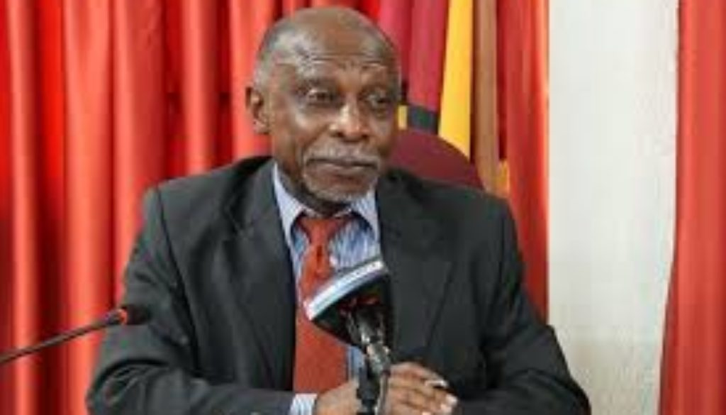 Guyana's-Former-Vice-President-Gives-up-UK-Citizenship-to-Contest-Upcoming-Elec-tions.jpg