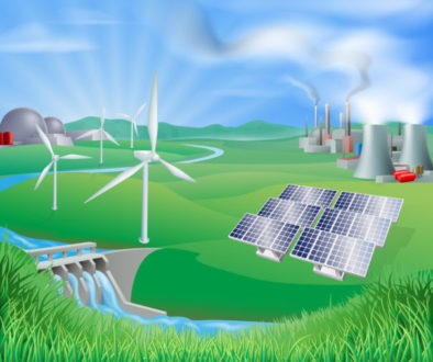 IDB-to-champion-Caribbean's-transition-to-resilient-renewable-energy.jpg