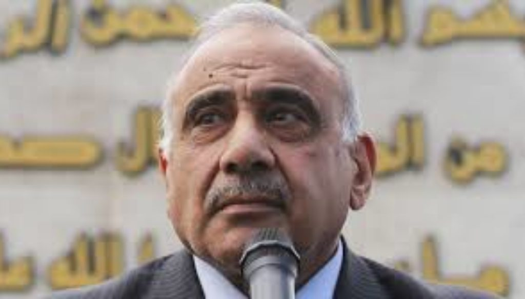Iraqi-president-says-PM-will-be-replaced-if-replacement-is-found.jpg