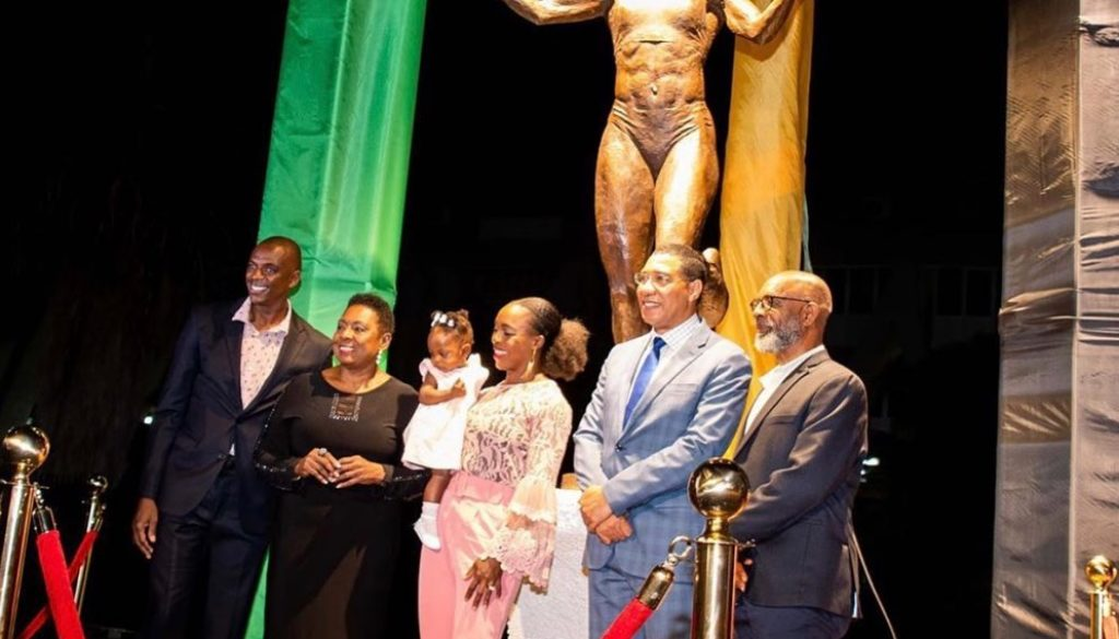 Jamaican-Sprinter-Veronica-Campbell-Brown-Gets-Statue-at-the-National-Stadium.jpg