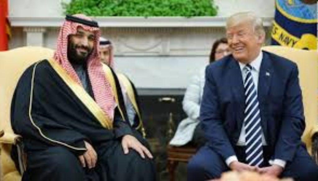 Jamal-Khashoggi-murder-pits-US-Congress-against-President-Trump.jpg