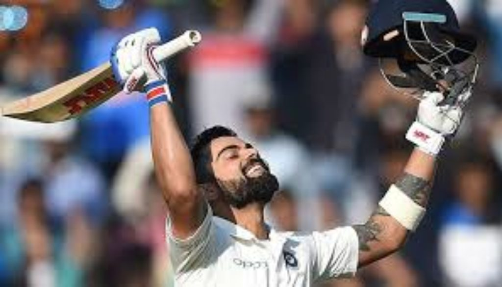 Kohli-overhauls-Bradmans-Test-runs-tally-with-double-ton.jpg