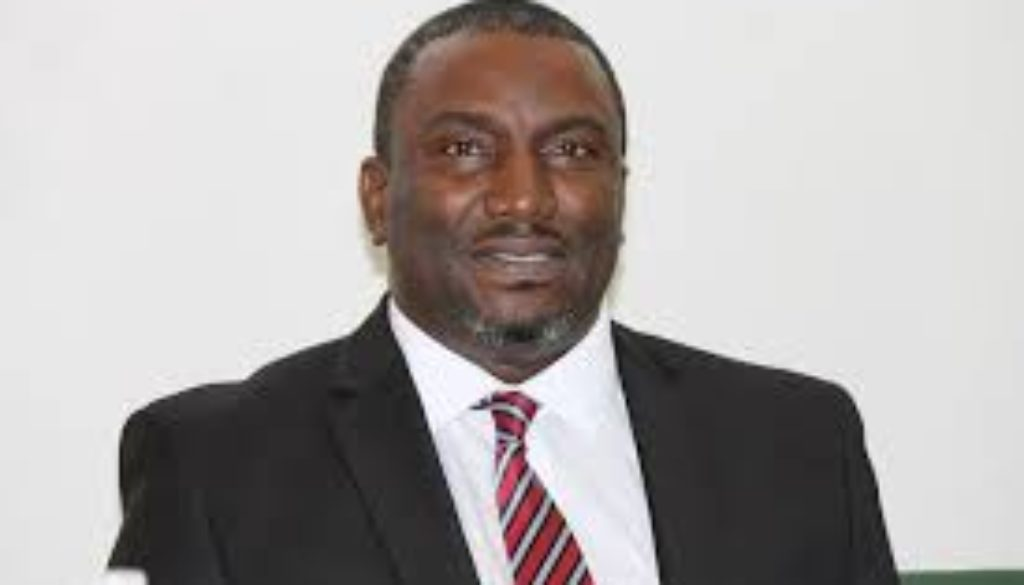Montserrat's-Premier-Replaced-at-Helm-of-Ruling-Party-Ahead-of-Elections.jpg