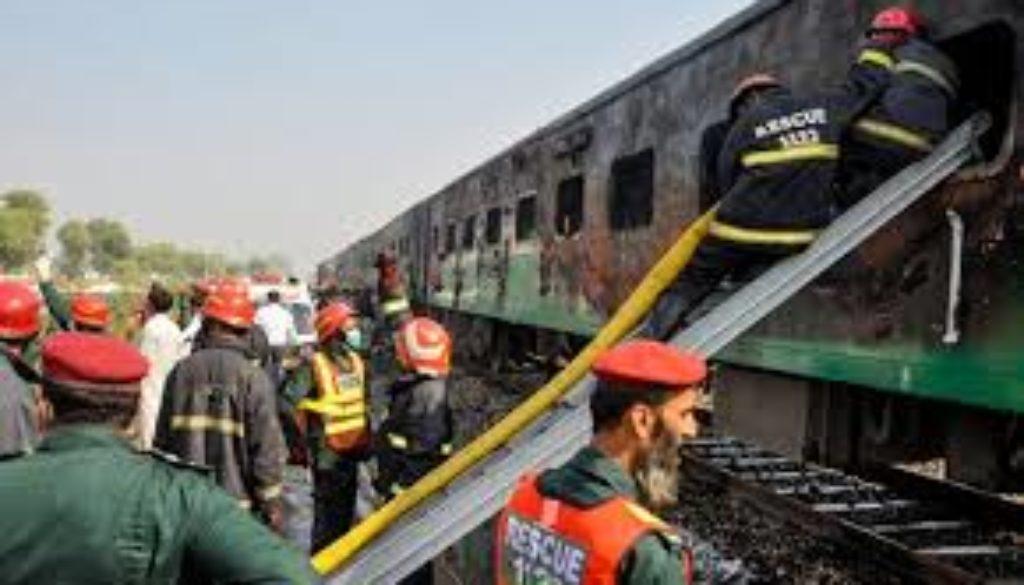 Pakistan-Train-Fire-Death-toll-rises.jpg