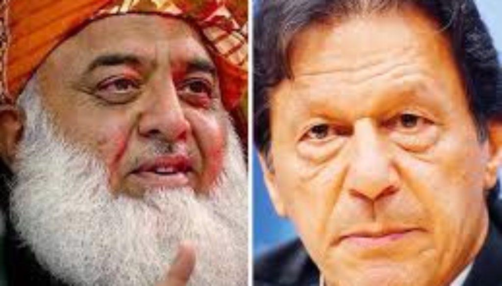 Pakistans-opposition-joins-hands-seeks-PM-Khans-resignation.jpg