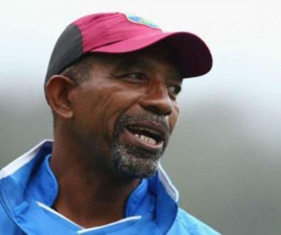 Phil-Simmons-has-been-appointed-head-coach-of-the-West-Indies-senior-men's-team..jpg
