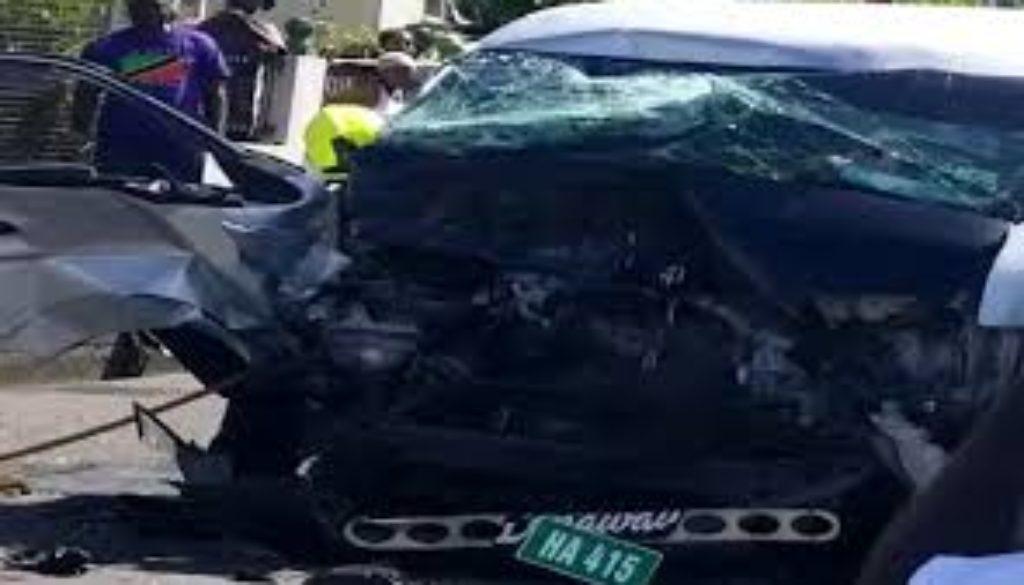 Police-Investigate-Halfway-Tree-Traffic-Accident.jpg