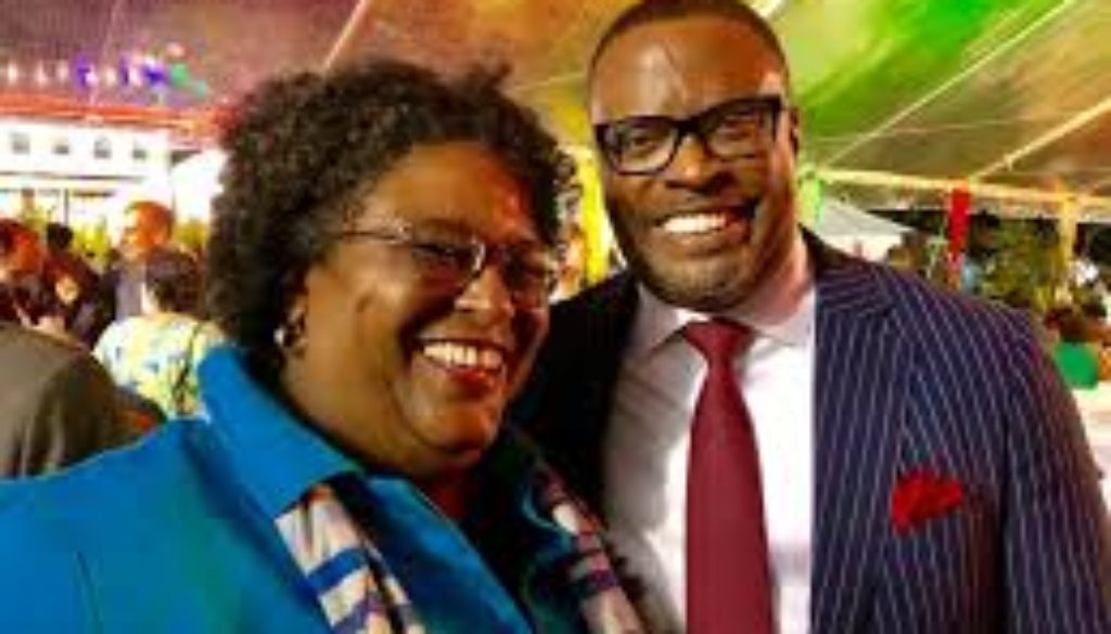 Premier-Brantley-to-be-featured-speaker-at-BLP-conference.jpg