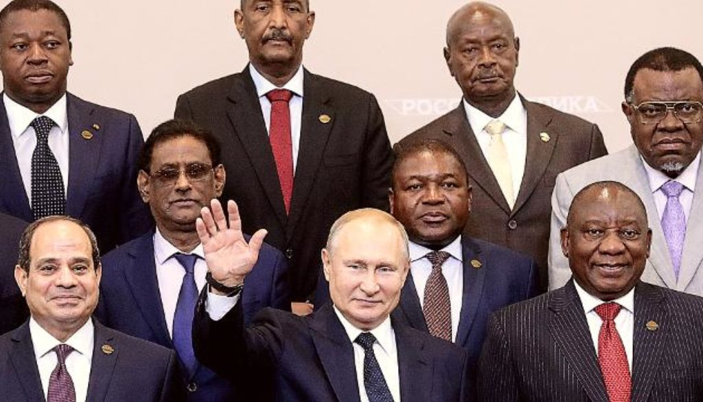 Putin's-ambitions-for-the-Russia-Africa-Summit.jpg