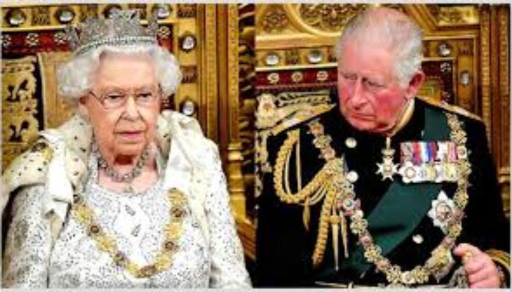 Queen-Elizabeth-II-opens-Parliament-as-Brexit-looms.jpg
