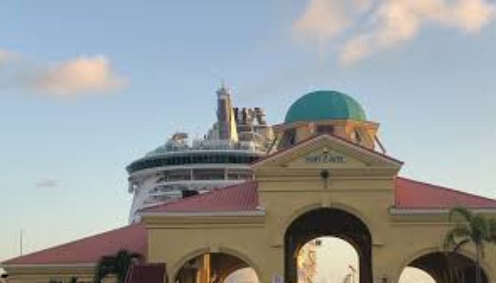 Second-cruise-passengers-arrival-hall-bad-for-business-merchants-say.jpg